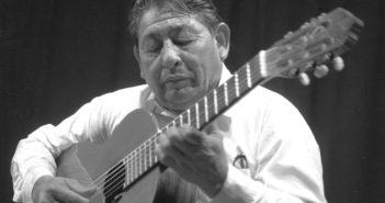 Paulino Ortellado
