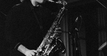 lerman-tenor-sax