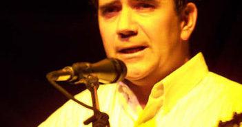 Sergio La Corte (foto Wix.com)