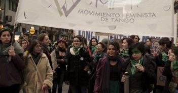 integrantes-del-movimiento-feminista-de___9qNJsnAZ4_1256x620__1-728x408