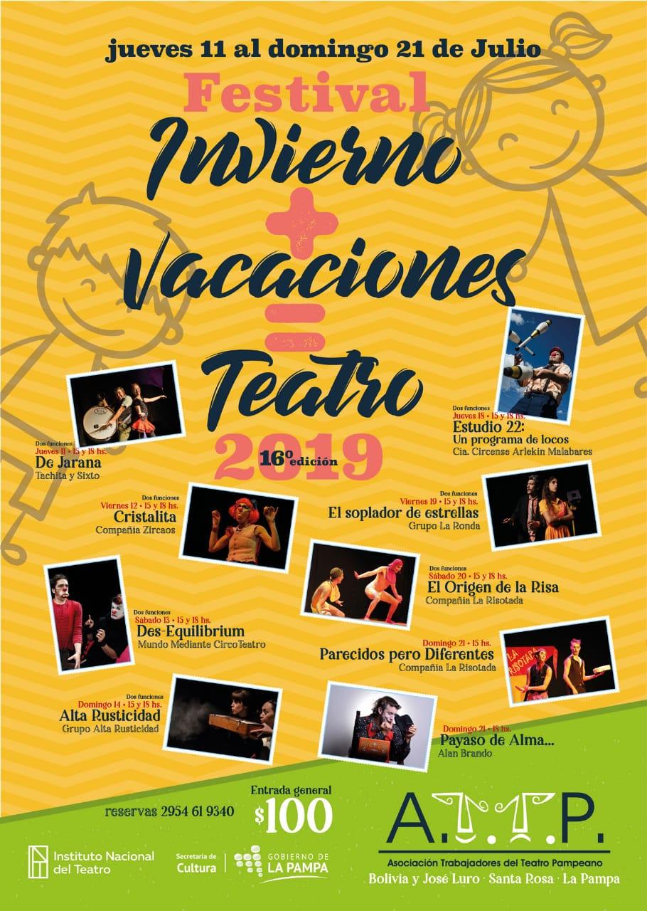Festival-IVT-TeatroATTP-11al21DeJulio2019