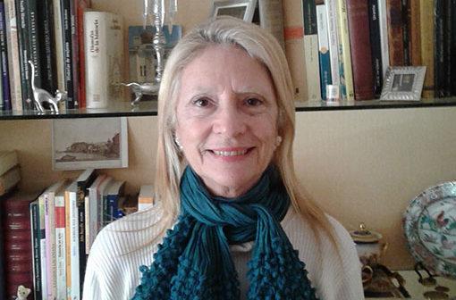 Paula Winkler