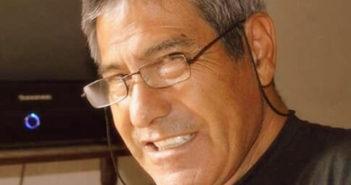 Luis Alberto Ruiz Diaz
