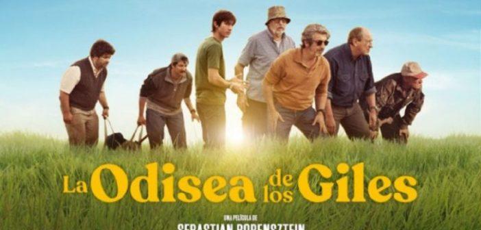 odisea-de-los-giles-1-728x408