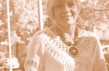Alicia Malerba será homenajeada en el año de su fallecimiento