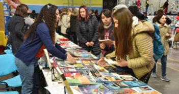 Feria Libro 25