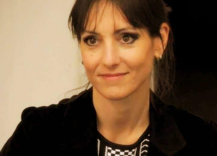 Gisela Colmbo