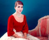 La magnética voz de Callas