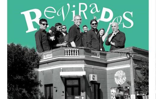 Revirados Orquesta