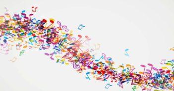 Sentimientos expresados en sonidos