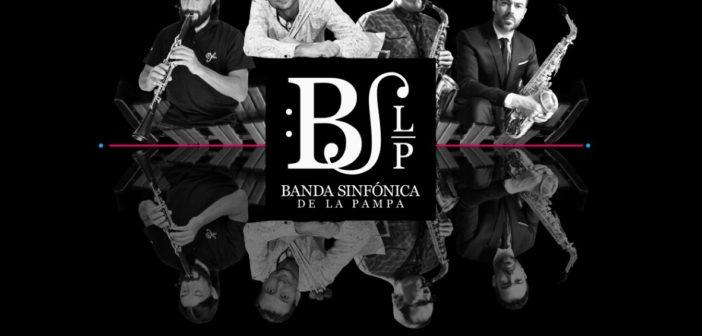 Tercera Gala Virtual de la Banda Sinfónica