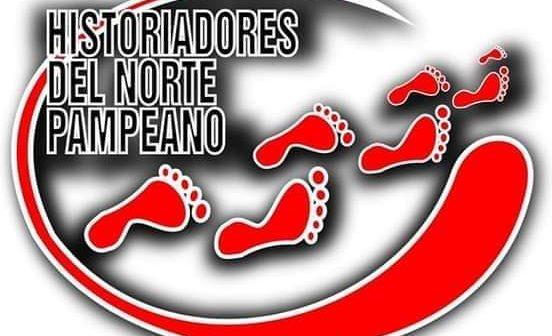 Asociación Historiadores del Norte: Cerró la inscripción para la antología anual