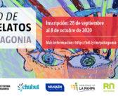 Concurso de Microrrelatos en Instagram para la Patagonia