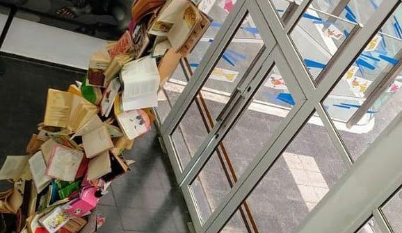 ¡Se viene la 4° Feria Provincial del Libro Edición Virtual!
