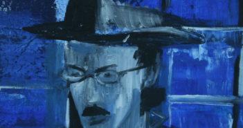 Fernando Pessoa: Si muero pronto