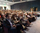 Abren auditorios de la Secretaría de Cultura