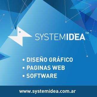 SystemIdea