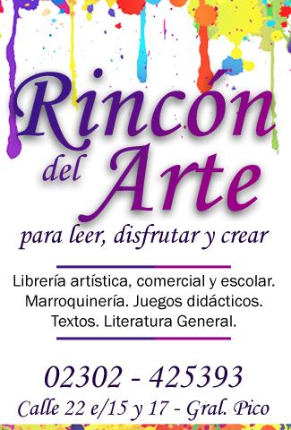 Rincón del Arte
